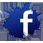 Facebook Arena