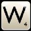 Wapmaster